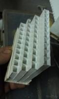 Органайзеры - подставка для сверл 58-1.jpg