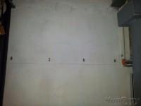 Вытяжка над сварочным столом - 006_6.jpg