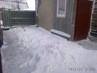 Давненько снега не было - Фото2599.jpg