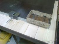 Кондуктор и нагеля для сборки стола - Фото2602.jpg