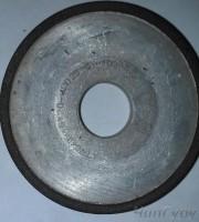 Абразивные круги - тарелка.jpg
