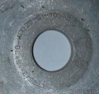 Абразивные круги - надпись1.jpg