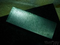 Сменные губки для тисков фрезерного станка НГФ - DSC02315.JPG