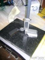 Сменные губки для тисков фрезерного станка НГФ - DSC02319.JPG