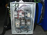 Электрошкаф - P1120849.JPG