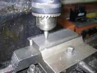 Сменные губки для тисков фрезерного станка НГФ - DSC02364.JPG