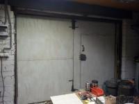 Утепление гаражных ворот - 001_1.jpg