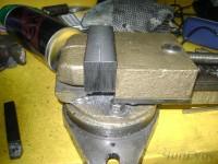 Сменные губки для тисков фрезерного станка НГФ - DSC02381.JPG