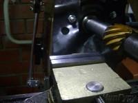 Сменные губки для тисков фрезерного станка НГФ - DSC02388.JPG