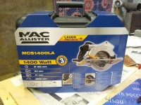 Циркулярная пила MCS1400LA - 0099_1.jpg