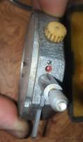 Индикатор МИГ-1 - винты регулировки.jpg