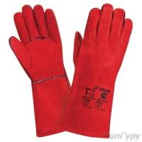 Сварочные краги - перчатки.jpg