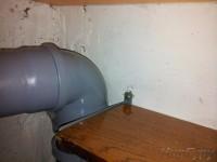 Стеллаж за сварочным столом - 005_9.jpg