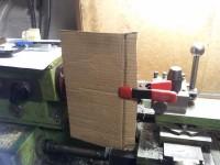 Индикаторная стойка с магнитным основанием - 001_15.jpg