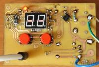 Реле времени аппарата точечной сварки - 6_svarka.jpg