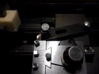 Изготовление втулки рулевой рейки Рено Меган Renault Megane  - 001_5.jpg
