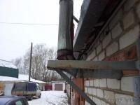 Очистка дымохода буржуйки в гараже - 002_1.jpg