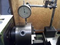 Центрирование 3-х кулачкового патрона - 001_3.jpg
