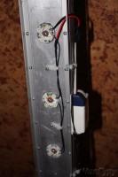 Мои светодиодные светильнички - fitosvetilnik_-001.jpg