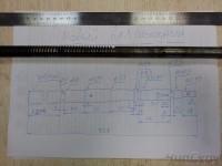 НГФ-110Ш4. Модернизация. - 012_9.jpg