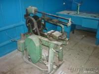 Моя механическая пила по стопам Петра  - 652532516.jpg