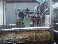Моя механическая пила по стопам Петра  - IMG00094.jpg