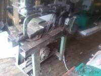 Моя механическая пила по стопам Петра  - IMG00095.jpg