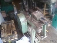 Моя механическая пила по стопам Петра  - IMG00096.jpg
