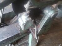 Моя механическая пила по стопам Петра  - IMG00099.jpg