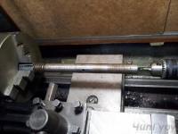 НГФ-110Ш4. Модернизация. - 016_2.jpg