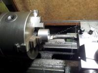 Изготовление втулки рулевой рейки Рено Меган Renault Megane  - 002_12.jpg