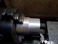 НГФ-110Ш4. Модернизация. - 020_7.jpg