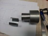 НГФ-110Ш4. Модернизация. - 021_1.jpg