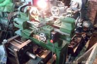 AKD-TEAM производственная мастерская - 892310172.jpg
