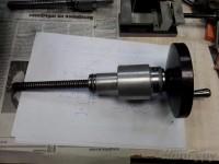 НГФ-110Ш4. Модернизация. - 026_4.jpg