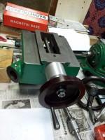 НГФ-110Ш4. Модернизация. - 026_6.jpg