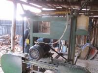 раскроечная машина ленточная пила  - IMG_1912.jpg