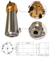 Инструментальная оснастка в моторшпинделях - 2HP-1-5kw-240(1).jpg