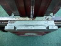 Чем приклеить латунь бронзу к стали? - P1080625.JPG