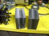 Резцедержатель для токарного станка ТВ-4, ТВ-6, ТВ-7 - DSC02648.JPG
