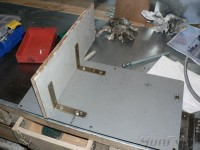 Органайзеры - P1140035.JPG