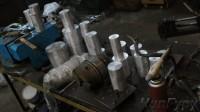 Печка плавильная на дровах - DSC08718.JPG