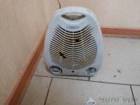 Система отопления каркасного дома конвекторами - 1484213566406-887914184.jpg