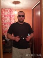Защитные очки - 0-02-05-b7b2c1ca9343db60c021188be631ac1292994ff471469e38dace97be4351c135_full.jpg