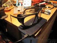 Защитные очки - IMG_2316.JPG