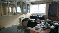 Мастерские группы компаний Центр Технической Помощи , г.Южно-Сахалинск. - DSC_0864_resize.JPG