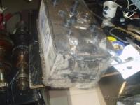 Уголок юного аккумуляторщика - 2.JPG
