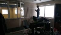 Мастерские группы компаний Центр Технической Помощи , г.Южно-Сахалинск. - DSC_0876_resize.JPG