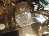 Уголок юного аккумуляторщика - 3.JPG