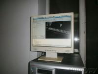 Моя скромная мастерская - P3020055.масштабированное.JPG